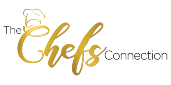 The Chefs Connection